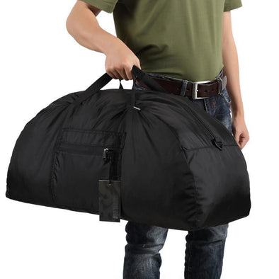 Collapsible Duffel Bag - Outdoor King