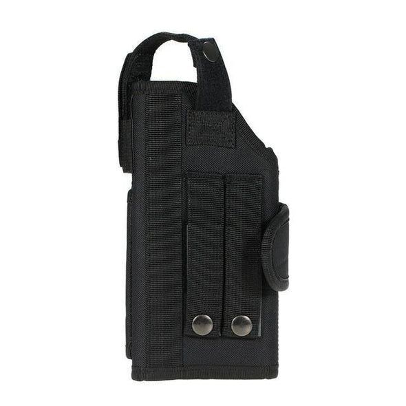 Compact MOLLE Holster - Outdoor King