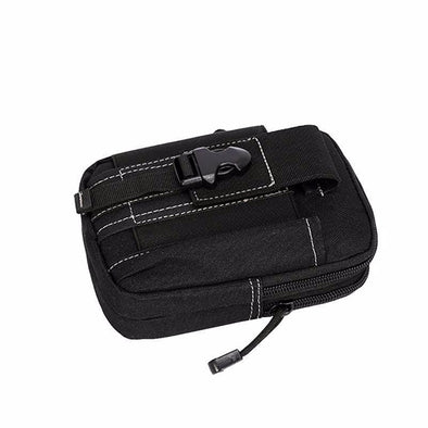 Daily Essentials Pouch - Outdoor King