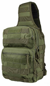 Rush Sling Pack - Outdoor King