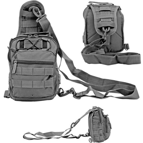Hip Sling Pack - Outdoor King