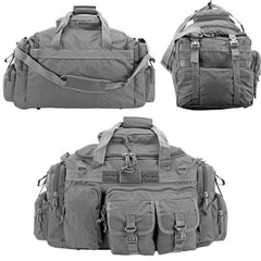 Humvee Duffel Bag