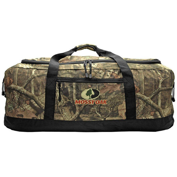 Hybricam Duffle Bag - Outdoor King