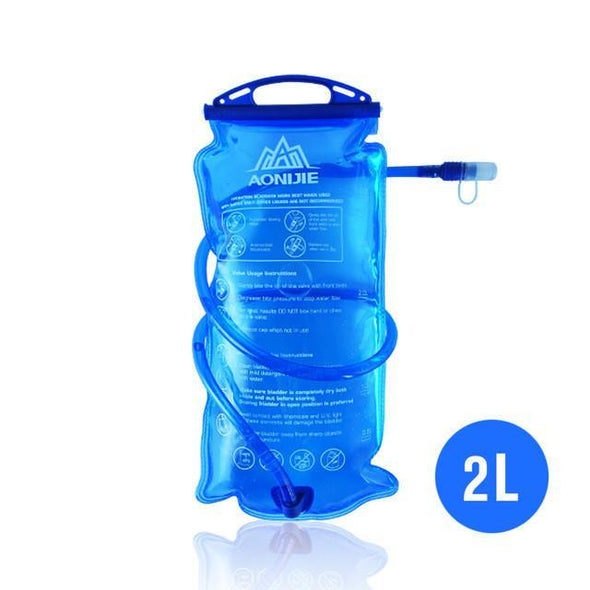 Hydration Bladder - Outdoor King