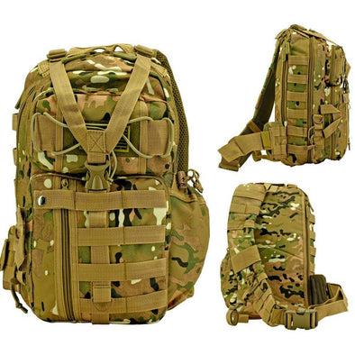 MOAB Sling Pack - Outdoor King