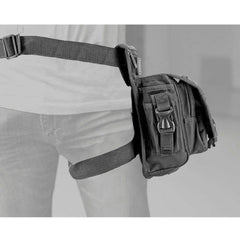 Mobile Hip Pack