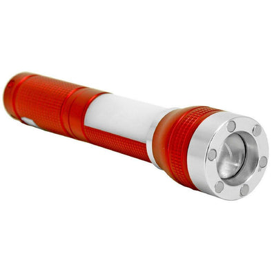 MultiMode Emergency Flashlight - Outdoor King