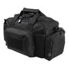 Compact Range Bag - Outdoor King