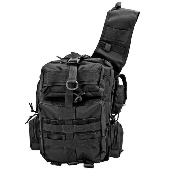 Patrol Sling Pack - Outdoor King
