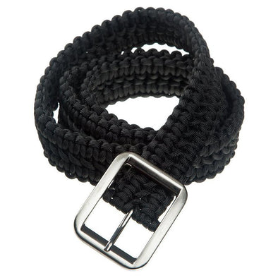 Mil Spec Type III 7 Core Paracord Belt - Outdoor King
