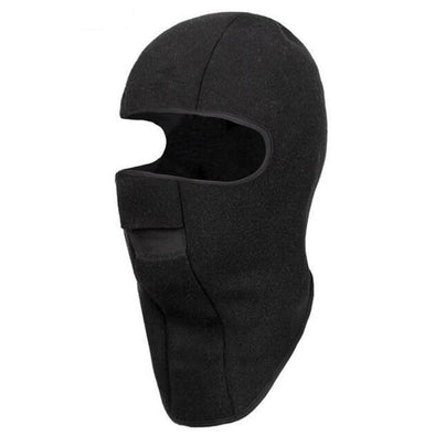 Cold Weather Fleece Mask - Outdoor King