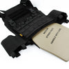 Lightweight Plate Carrier - Outdoor King