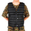 MOLLE Modular Vest - Outdoor King