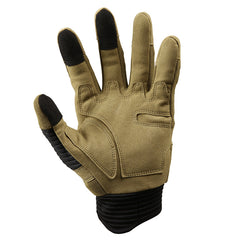Special Ops Tactical Gloves