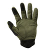 Special Ops Tactical Gloves - Outdoor King