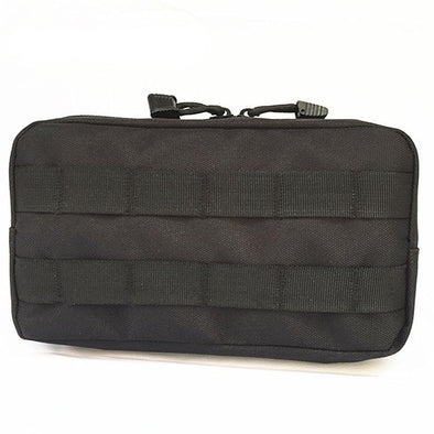 "9"" x 5"" Utility Pouch - Outdoor King"