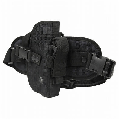 Special Operations Drop Leg Holster - Outdoor King