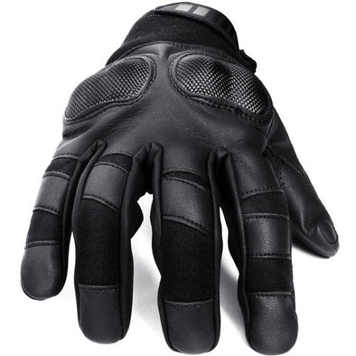 Impact Tactical Gloves - Outdoor King