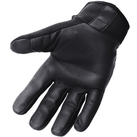 Impact Tactical Gloves