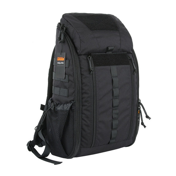 First Responder Tactical Backpack - Outdoor King