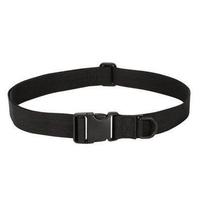 Quick Release Buckle Web Belt - Outdoor King