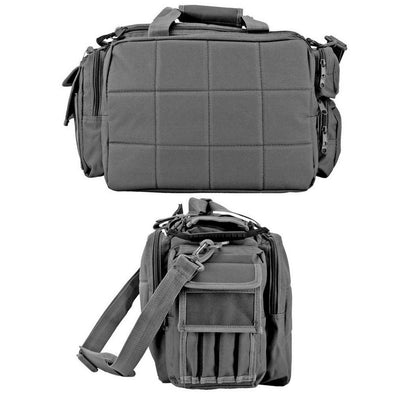 Range Training Bag - Outdoor King