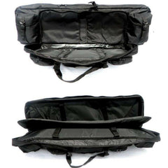 Ranger Firearm Bag