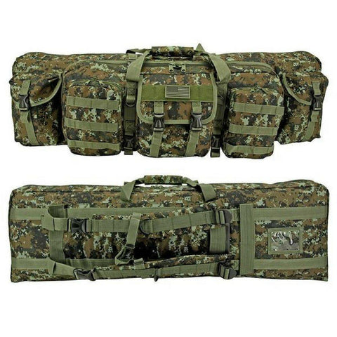Ranger Firearm Bag-Outdoor King