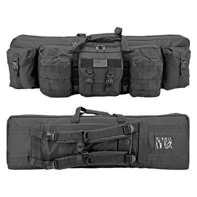 Ranger Firearm Bag - Outdoor King