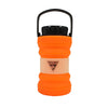 Collapsible Pocket Bottle - Outdoor King