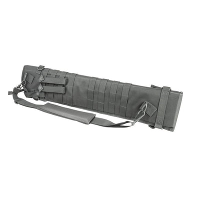 Shotgun Scabbard - Outdoor King