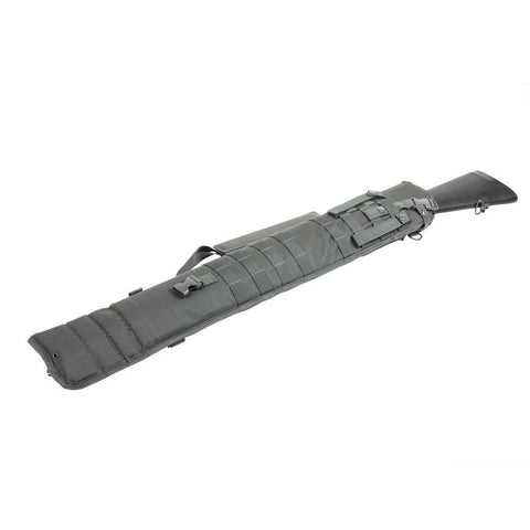 Shotgun Scabbard-Outdoor King