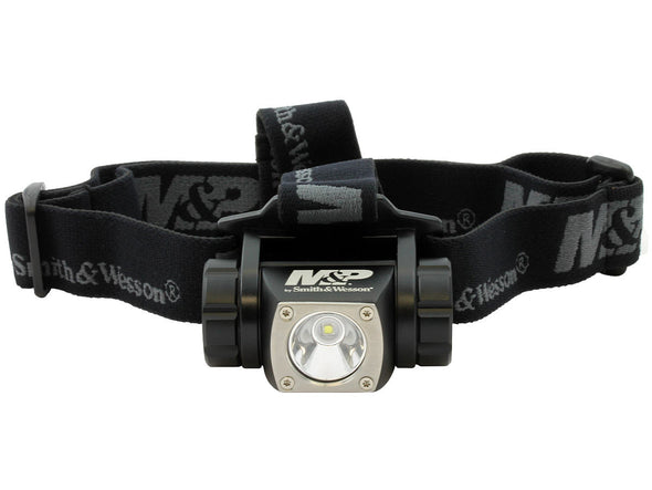 Delta Force Flashlight HL-10 Headlamp - Outdoor King