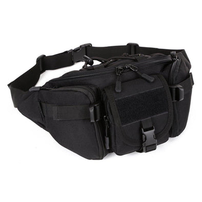 Sportsman's Fanny Pack - Outdoor King