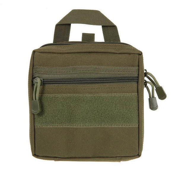 Support Pouch - Outdoor King