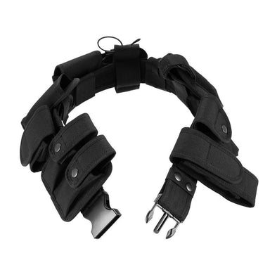 Tactical Enforcement Belt - Outdoor King