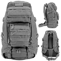 Tactical Readiness Pack