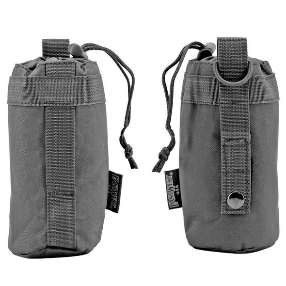 Tactical Water Bottle Holder - Outdoor King