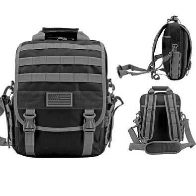 Traveler Bag - Outdoor King