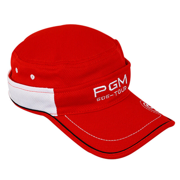 e815c69c2fe ... 2016 Brand Golf Hat Sunscreen Golf Cap with Removable Outdoor Men s Caps  for Sports Summer Hats ...