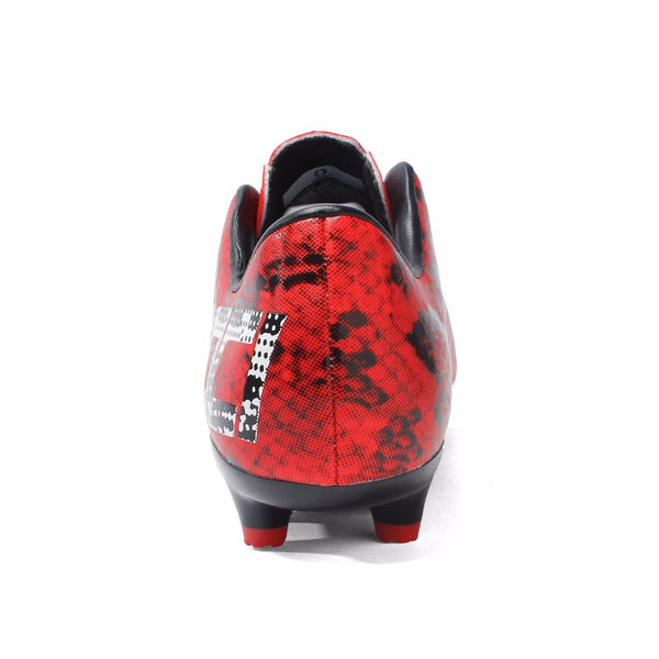63add7eaf ... 2017 new Boy Kids Men Soccer Cleats Boots Turf Football Soccer Shoes  Hard Court Outdoor Sneakers ...