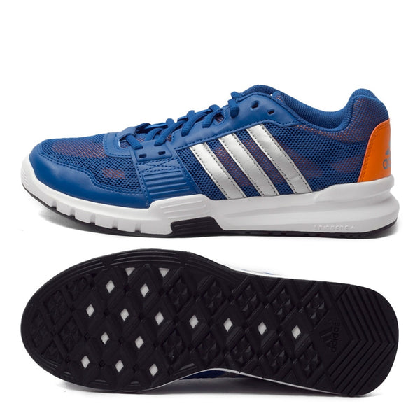 finest selection 13b83 ec3ea ... Adidas Original Mens Walking Shoes Training Shoes Sneakers ...