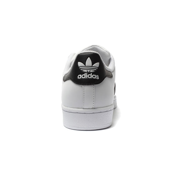 buy popular 04b63 83482 Authentic-New-Arrival-Adidas-Originals-Superstar-Classics-Unisex-Men-s-and-Women-s-Breathable-Skateboarding-Shoes 961d6881-c4f4-41d8-91d3-  ...