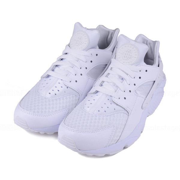 premium selection 1c285 695e2 ... Authentic New Arrival Official Nike AIR HUARACHE RUN Men s Breathable  Running Shoes Sneakers classic outdoor Tennis ...