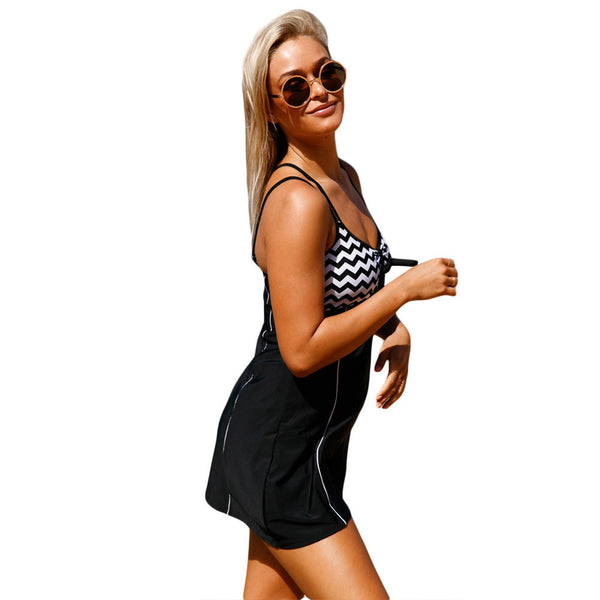 cca130389 ... Bikinis Women s 2018 Sex Swimsuits Women Two-Piece Suits Swimwear  Female Departure Beach May Swimsuit ...