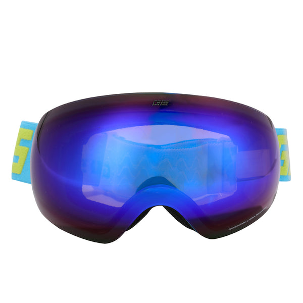 6155c12fcaf ... Gsou snow brand ski goggles men women ski glasses snowmobile skiing and  snowboarding goggles double lens ...