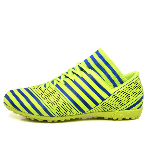 acff76828 Indoor futsal soccer boots sneakers men Cheap soccer cleats superfly  original sock football shoes with ankle ...