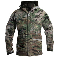 591eeb1fdfd M65 UK US Outdoors Men s Winter Army Military Tactical Clothes Outdoor  Windbreaker Thermal Flight Pilot