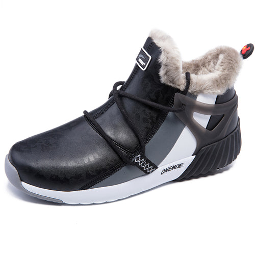 on winter most comforter women mid womens captiva s for free shipping boots all shoes comfortable merrell