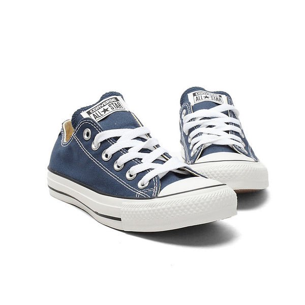 fe2fe4e4654b5d ... Original Converse all star men s and women s sneakers for men women  canvas shoes all black low ...